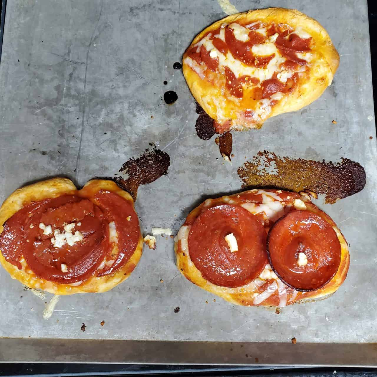 final pizzas2 scaled