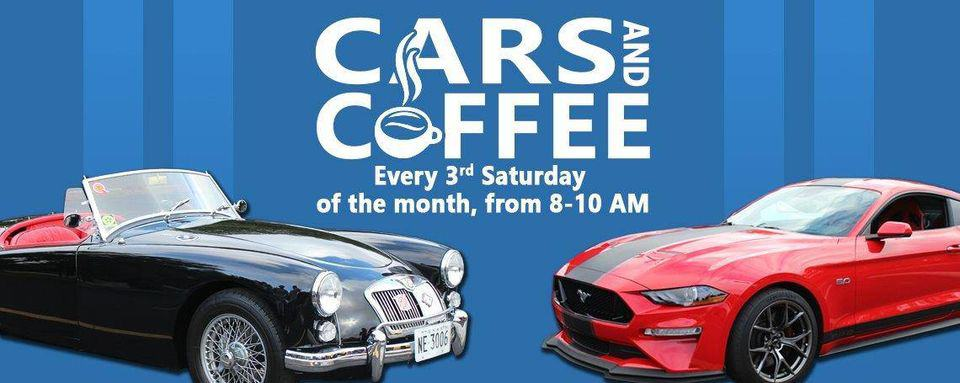 helotes cars and coffee